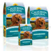 California Natural Dry Dog Food