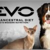 Evo Dry Dog Food